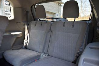 2013 Toyota Highlander 4WD 4dr V6 Waterbury, Connecticut 13