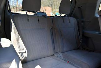 2013 Toyota Highlander 4WD 4dr V6 Waterbury, Connecticut 15
