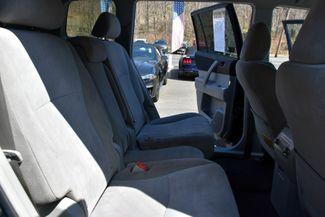 2013 Toyota Highlander 4WD 4dr V6 Waterbury, Connecticut 16
