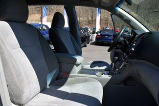 2013 Toyota Highlander 4WD 4dr V6 Waterbury, Connecticut 17
