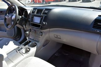 2013 Toyota Highlander 4WD 4dr V6 Waterbury, Connecticut 18