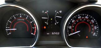 2013 Toyota Highlander 4WD 4dr V6 Waterbury, Connecticut 1