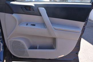 2013 Toyota Highlander 4WD 4dr V6 Waterbury, Connecticut 19