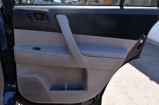 2013 Toyota Highlander 4WD 4dr V6 Waterbury, Connecticut 20