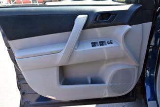 2013 Toyota Highlander 4WD 4dr V6 Waterbury, Connecticut 22