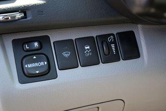 2013 Toyota Highlander 4WD 4dr V6 Waterbury, Connecticut 23