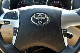 2013 Toyota Highlander 4WD 4dr V6 Waterbury, Connecticut 24