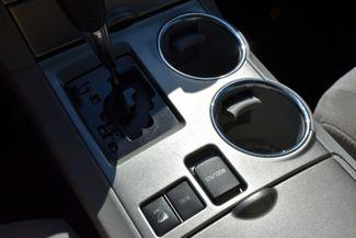 2013 Toyota Highlander 4WD 4dr V6 Waterbury, Connecticut 27