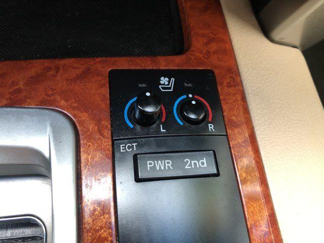 2013 Toyota Land Cruiser in Marble Falls, TX 78654