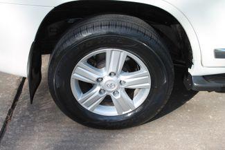 2013 Toyota Land Cruiser  price - Used Cars Memphis - Hallum Motors citystatezip  in Marion, Arkansas