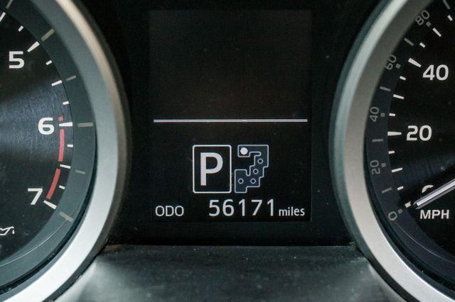 2013 Toyota Land Cruiser - 56K MILES - NAVI - DVD - 3RD ROW Reseda, CA 18