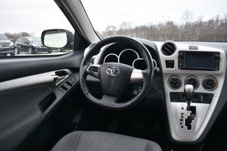 2013 Toyota Matrix S Naugatuck, Connecticut 15