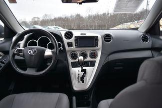 2013 Toyota Matrix S Naugatuck, Connecticut 16
