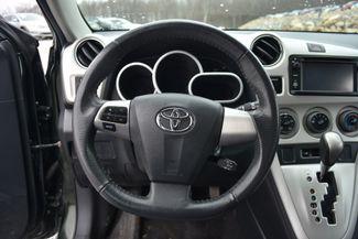 2013 Toyota Matrix S Naugatuck, Connecticut 20