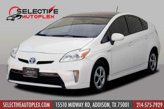 2013 Toyota Prius Four in Addison, TX 75001