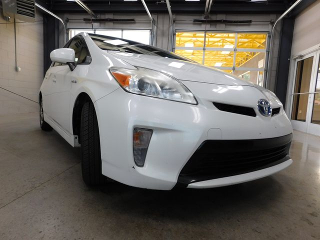 2013 Toyota Prius TWO in Airport Motor Mile ( Metro Knoxville ), TN 37777