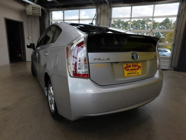 2013 Toyota Prius Three in Airport Motor Mile ( Metro Knoxville ), TN 37777