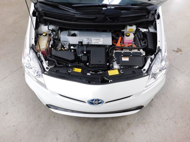 2013 Toyota Prius One in Airport Motor Mile ( Metro Knoxville ), TN 37777