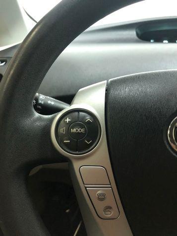 2013 Toyota Prius Four | Bountiful, UT | Antion Auto in Bountiful, UT