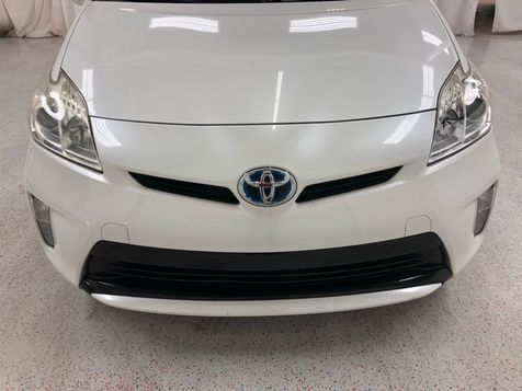 2013 Toyota Prius Four | Bountiful, UT | Antion Auto in Bountiful, UT