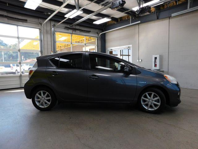 2013 Toyota Prius c Four in Airport Motor Mile ( Metro Knoxville ), TN 37777