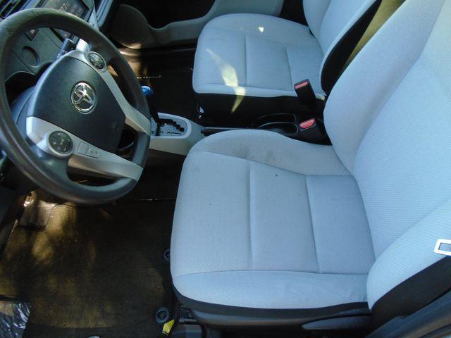 2013 Toyota Prius c One in Alpharetta, GA 30004