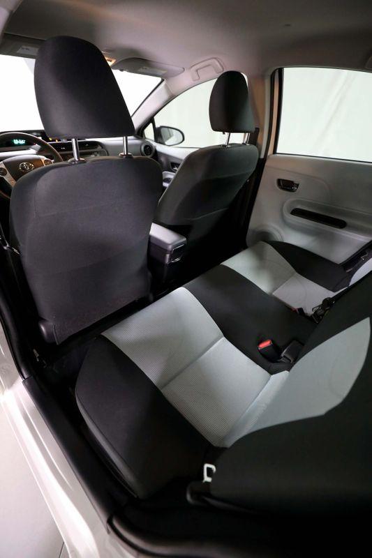 2013 Toyota Prius c Three - Alloy wheels - 1 owner  - Only 36K miles  city California  MDK International  in Los Angeles, California