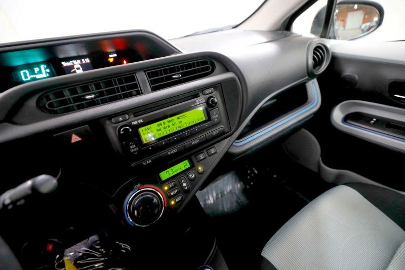 2013 Toyota Prius c Two - Bluetooth - 1 Owner  city California  MDK International  in Los Angeles, California