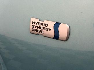 2013 Toyota Prius c Two LINDON, UT 11