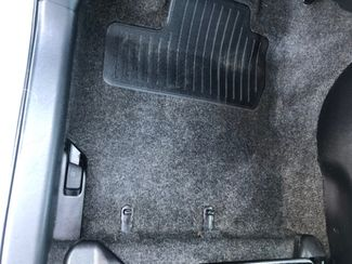 2013 Toyota Prius c Two LINDON, UT 16