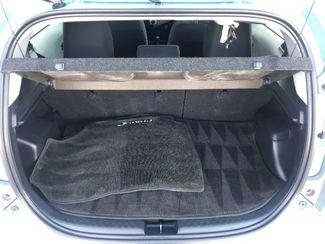 2013 Toyota Prius c Two LINDON, UT 32