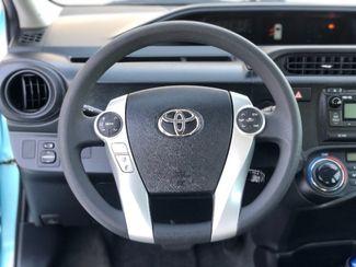 2013 Toyota Prius c Two LINDON, UT 33