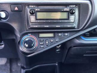 2013 Toyota Prius c Two LINDON, UT 35