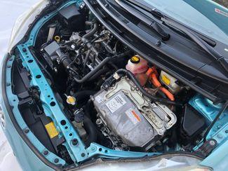 2013 Toyota Prius c Two LINDON, UT 38