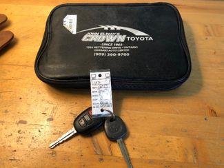 2013 Toyota Prius c Two LINDON, UT 40