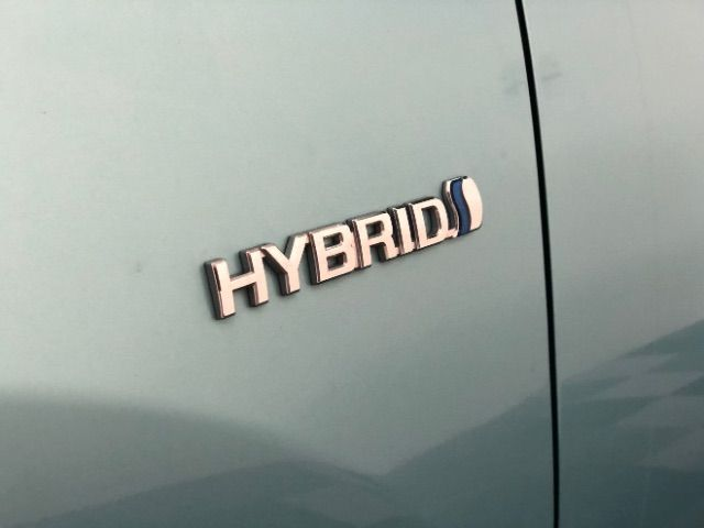 2013 Toyota Prius c Two LINDON, UT 9