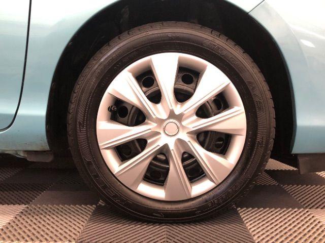 2013 Toyota Prius c Two LINDON, UT 12