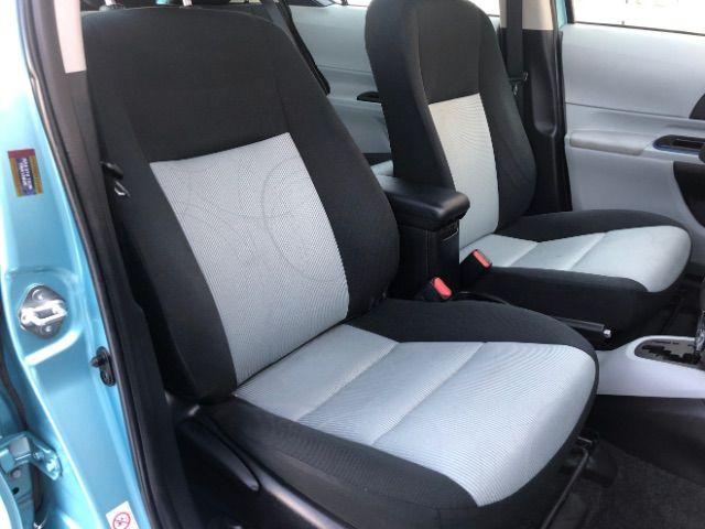 2013 Toyota Prius c Two LINDON, UT 25
