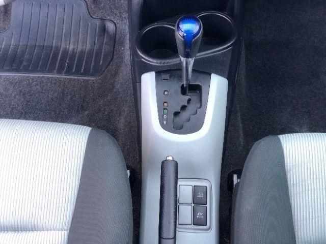 2013 Toyota Prius c Two LINDON, UT 36