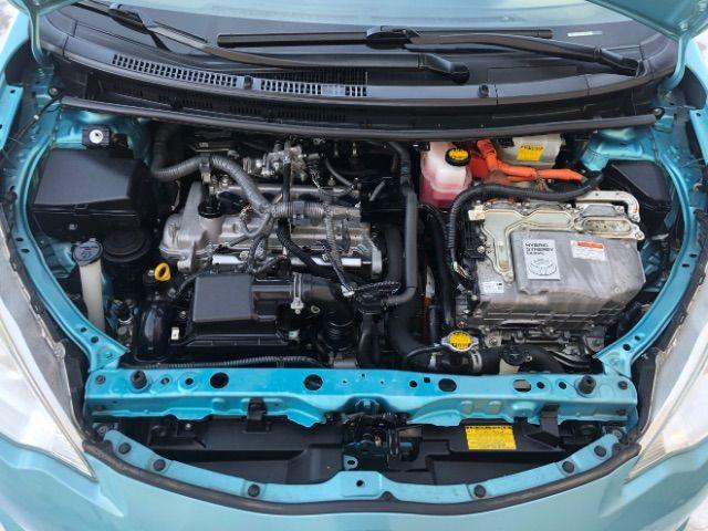 2013 Toyota Prius c Two LINDON, UT 37