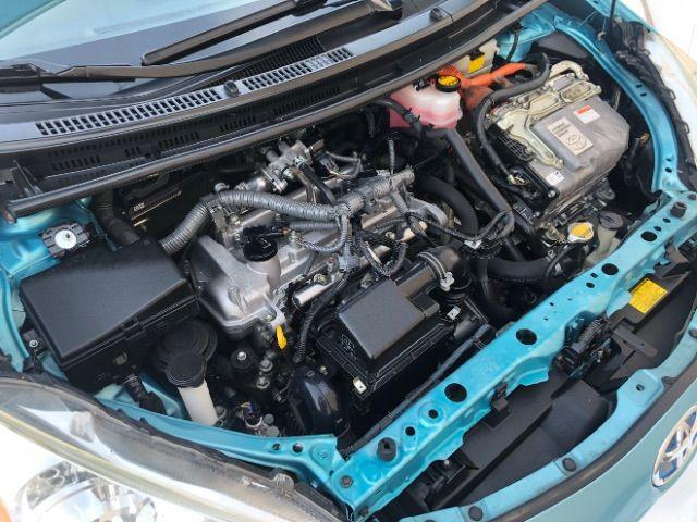 2013 Toyota Prius c Two LINDON, UT 39