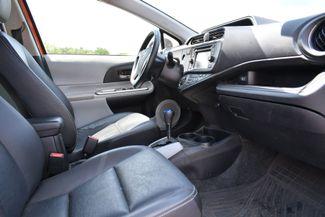 2013 Toyota Prius c Naugatuck, Connecticut 1