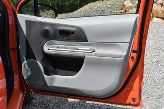 2013 Toyota Prius c Naugatuck, Connecticut 3