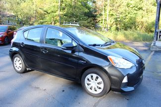 2013 Toyota PRIUS C   city PA  Carmix Auto Sales  in Shavertown, PA