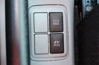 2013 Toyota PRIUS C   city PA  Carmix Auto Sales  in Shavertown, PA