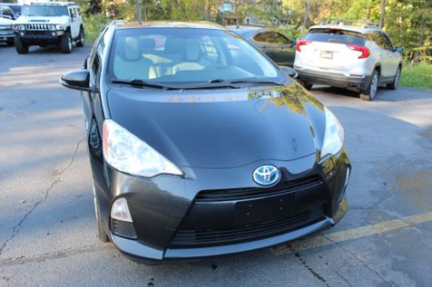 2013 Toyota PRIUS C  in Shavertown