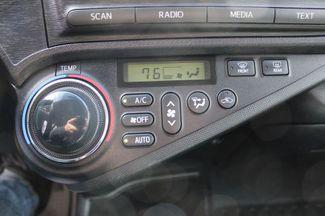 2013 Toyota PRIUS C SDN  city PA  Carmix Auto Sales  in Shavertown, PA