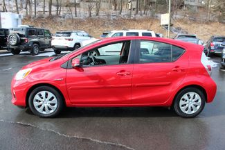 2013 Toyota PRIUS C SDN  city PA  Carmix Auto Sales  in Shavertown, PA