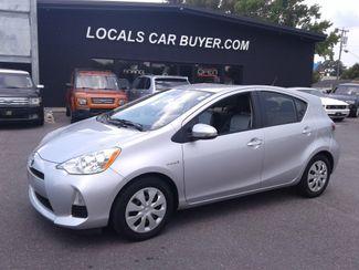 2013 Toyota Prius c Two in Virginia Beach VA, 23452