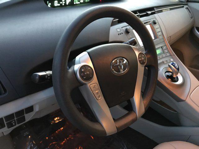 2013 Toyota Prius III in Carrollton, TX 75006